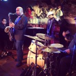 Jazz Clubs in Harlem