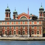 Ellis Island: How to Get There, It's History And What to See
