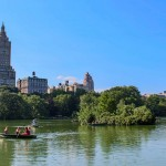 10 Must-See Sights of Central Park